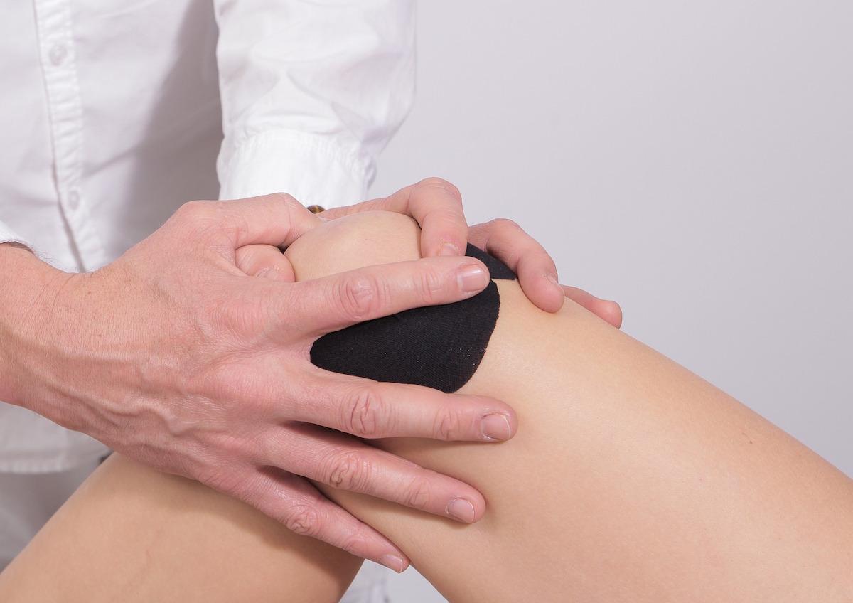 articulațiile pe degete doare noaptea artrita posttraumatică a genunchiului