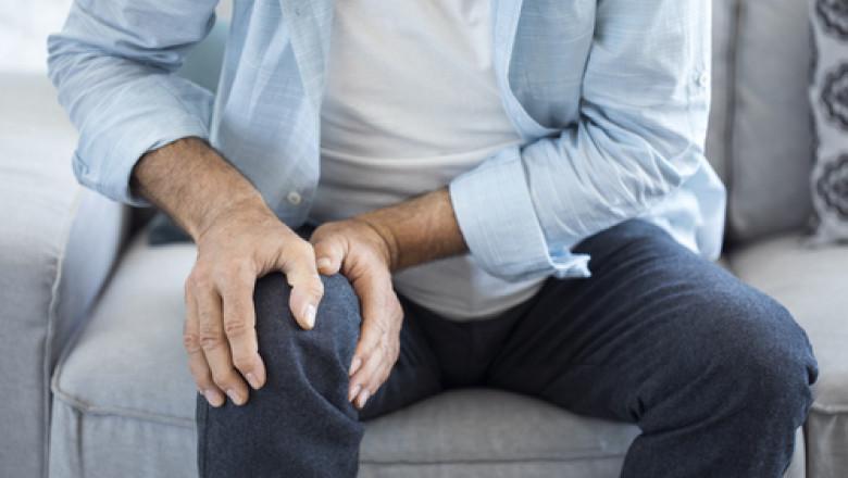 articulațiile doare de ce tratament complex al artrozei articulațiilor