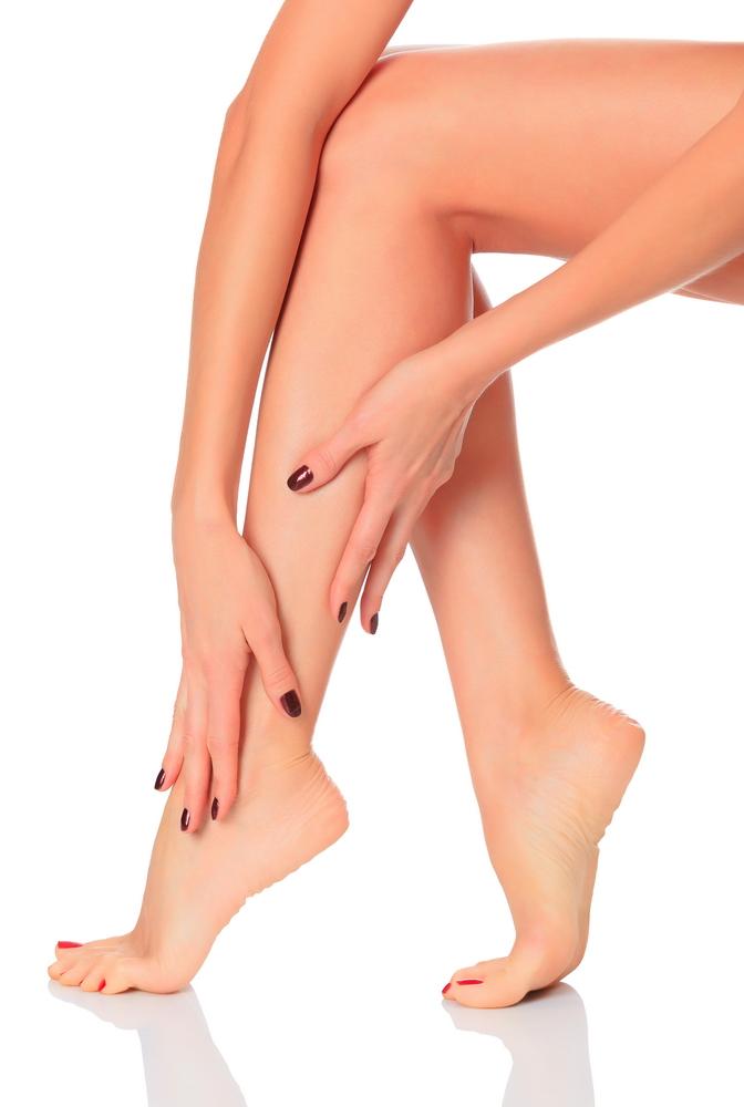 articulațiile picioarelor doare decât frotiu