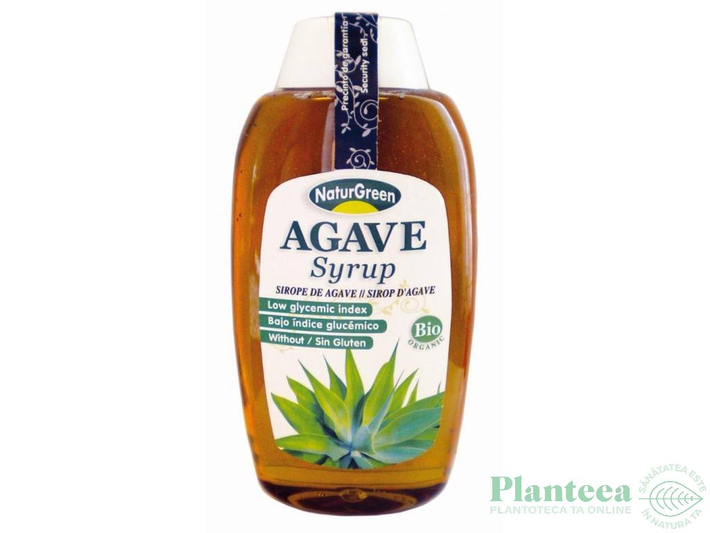 agave pentru dureri articulare dureri articulare și musculare la nivelul brațelor