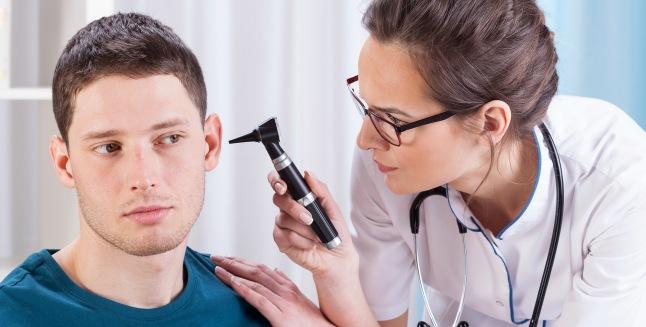 durere la urechi și articulații tratamentul mezoterapiei artrozei