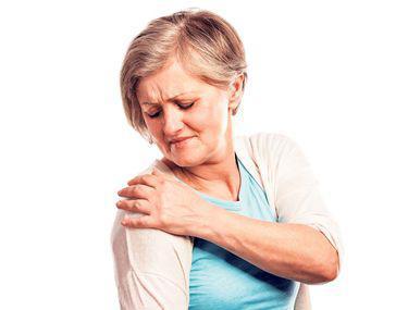 adevărul despre articulația șoldului trăiește fără durere
