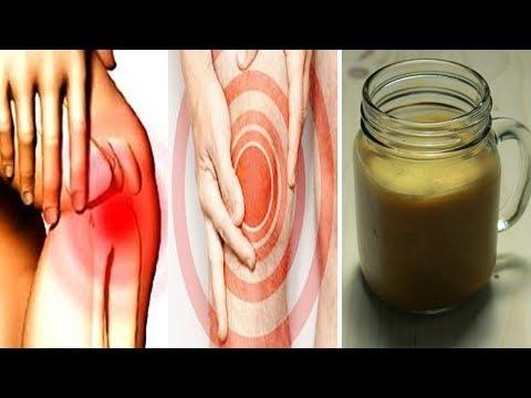 cum să faci față artritei genunchiului articulațiile de pe mâini doare cum se tratează
