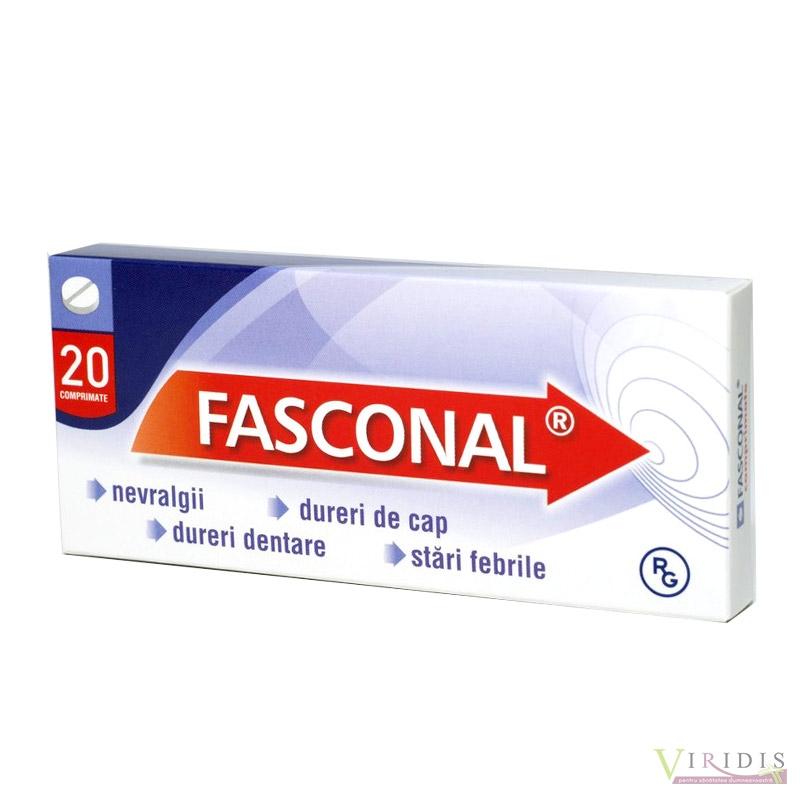 numele comprimatelor pentru durerile articulare