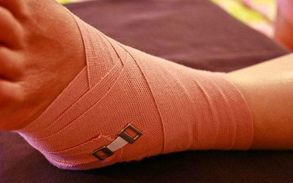 Preparate pentru articulații și ligamente pentru sportivi