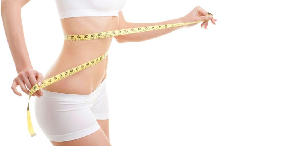 articulațiile pierd în greutate după pierderea în greutate chinuit de durere în articulația umărului