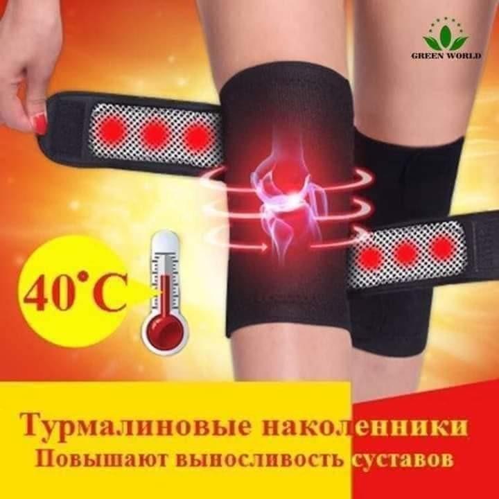 vegetarianism dureri articulare unitate de magnetoterapie cu artroză