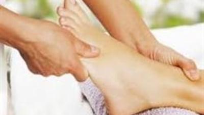 preparate pentru picioare pentru osteocondroză