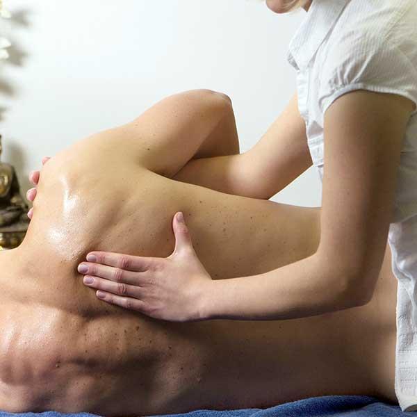 dureri articulare cu terapie cu hormoni