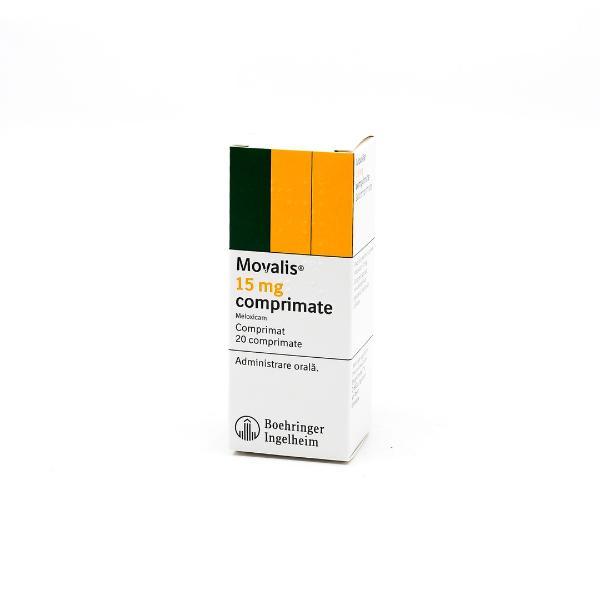caripain pentru tratamentul articular Sinovita villonodulară a tratamentului articulației genunchiului