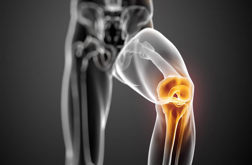 probleme articulare cum să tratezi ruptura genunchiului