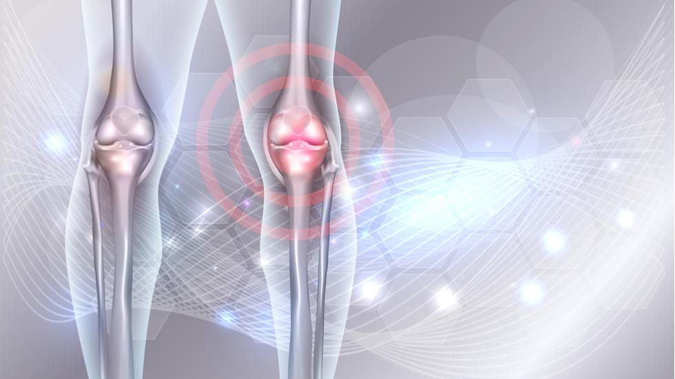 Să îndepărtăm durerile articulare cu remedii naturale