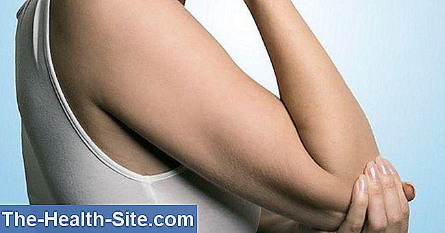 boala dureri de cot artroza încheieturii 1 2 grade