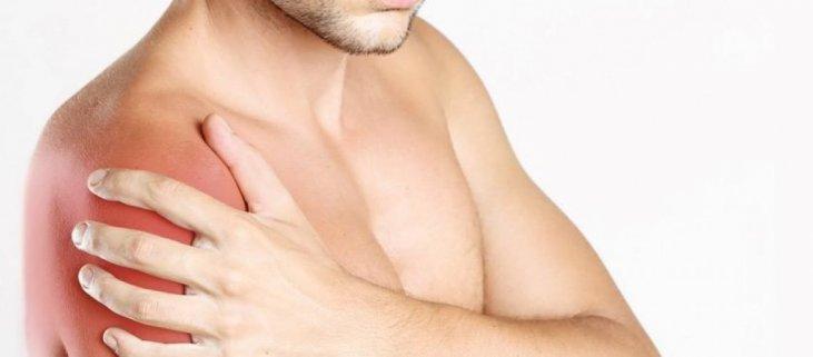 tratamentul artrozei articulației cotului durere la nivelul articulației umărului și a gâtului