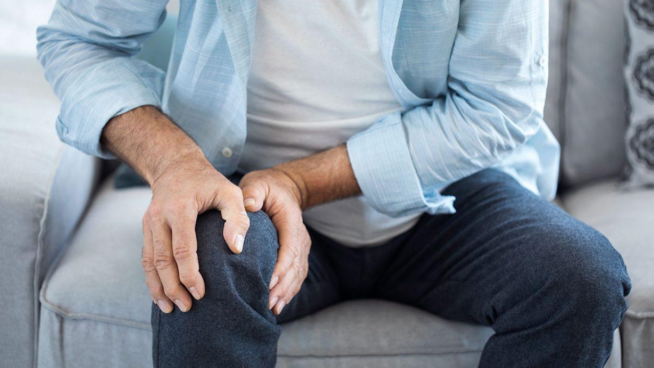 Dependență meteorologică dureri articulare. Meteosensibilitatea - dependenta de capriciile vremii