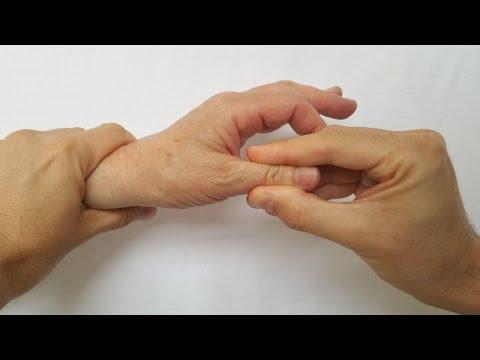 Cum pot fi diminuate durerile provocate de artroză | avagardens.ro