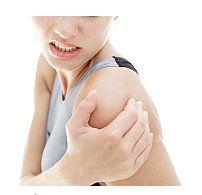 principalele simptome ale bolilor articulare sunt prăjituri cu miere pentru dureri articulare