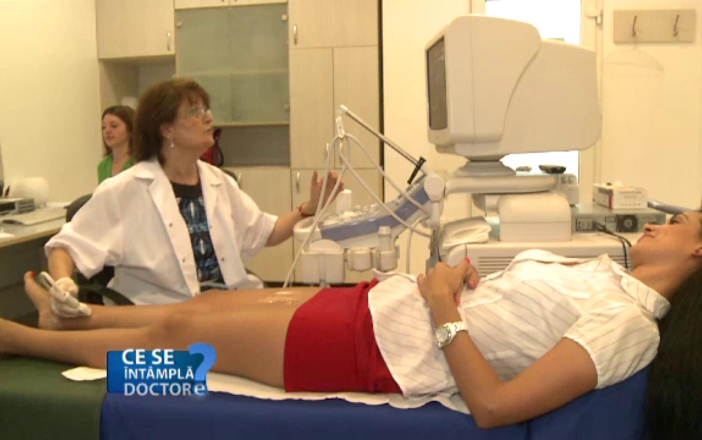tratamentul comun al alcoolului vitamine pentru restaurarea ligamentelor și articulațiilor