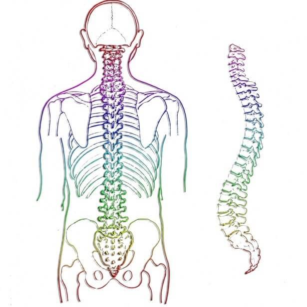 tratament articular sacroiliac unguente pentru articulații cu osteoporoză