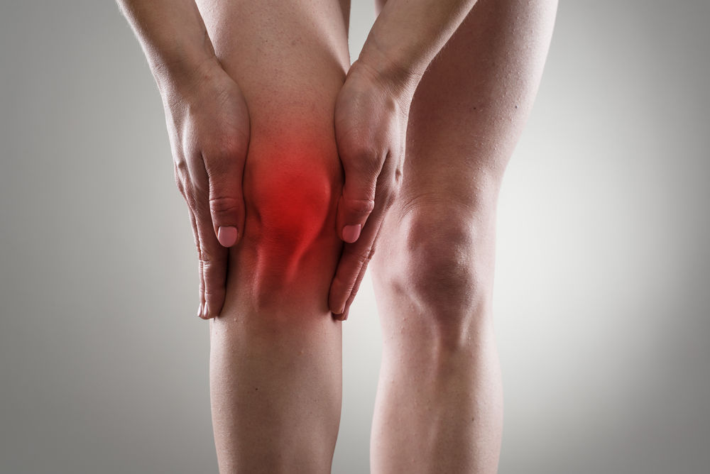 dureri ale articulațiilor unguentului mâinilor