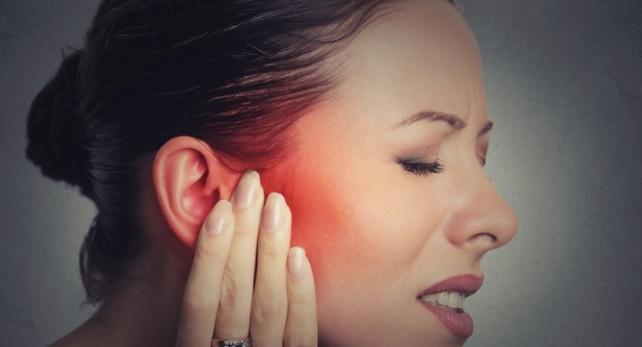 Otalgia (durerea la nivelul urechii) - avagardens.ro