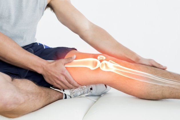 ceea ce înseamnă artroza articulațiilor arcuite tratamentul tendoanelor articulației umărului