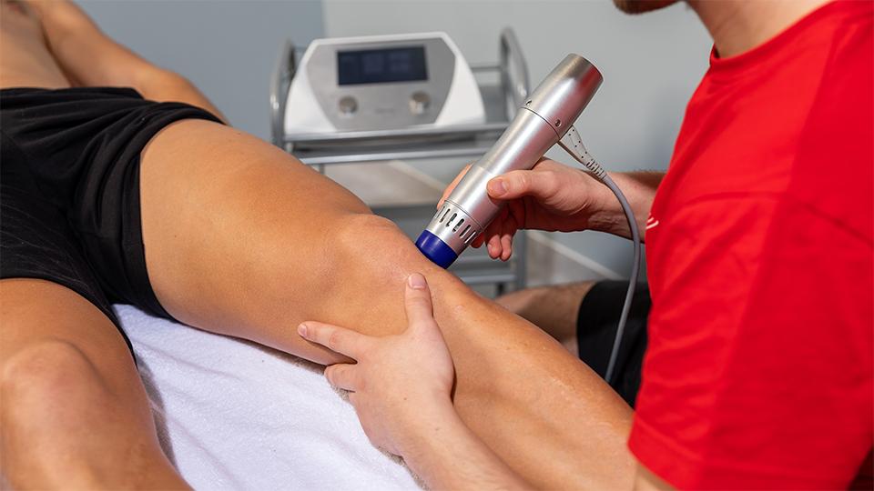 cum să alinați durerea în articulațiile șoldului picioarelor
