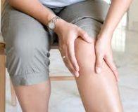dureri articulare fără experiență