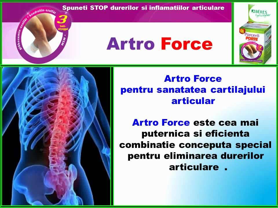 gel pentru exacerbarea osteochondrozei medicamente hormonale pentru tratamentul artrozei