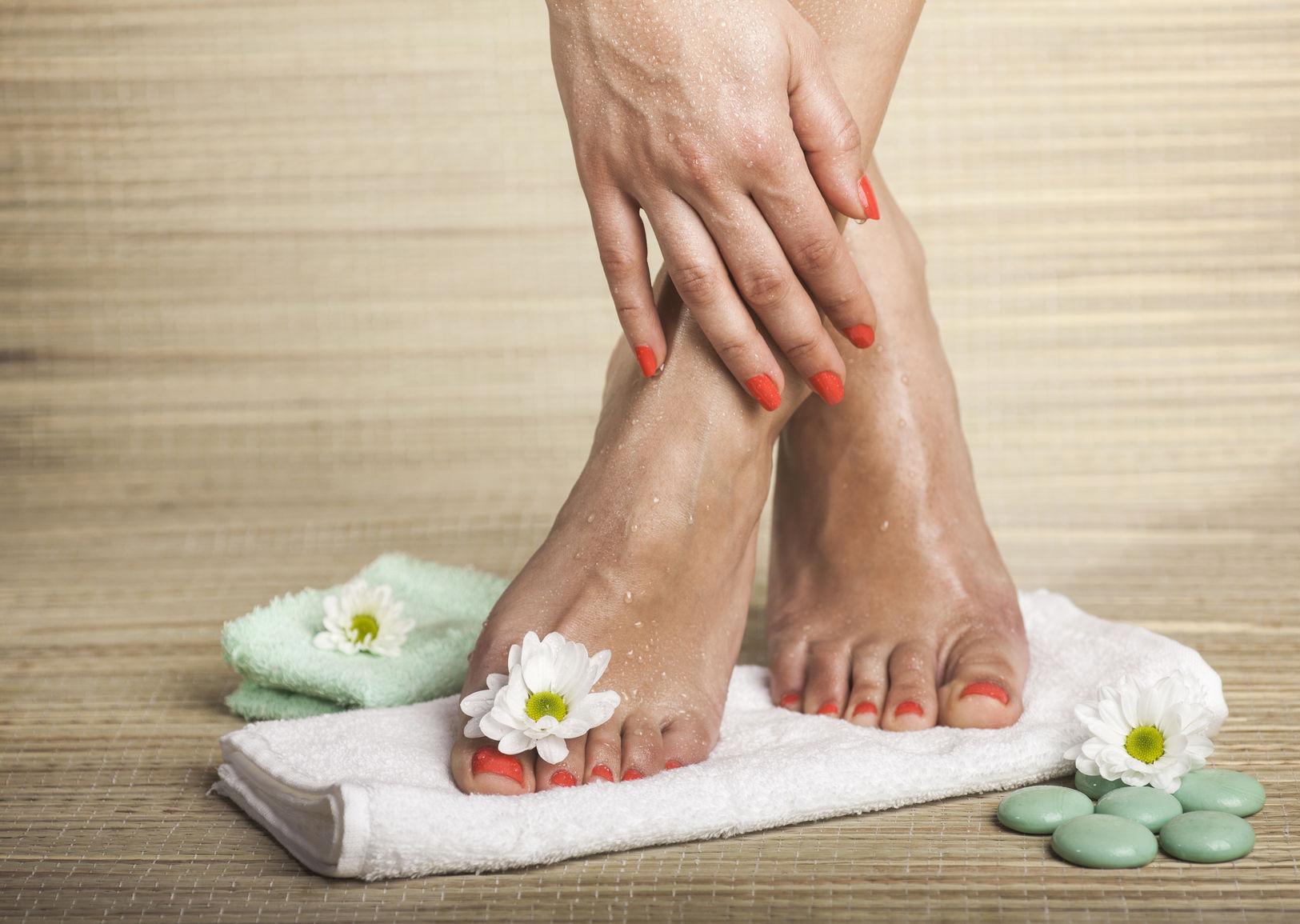 Articulare dureri articulare mâini și picioare cu