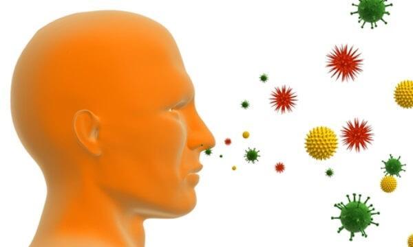 alergii și dureri articulare tratamentul durerii de artrită la șold
