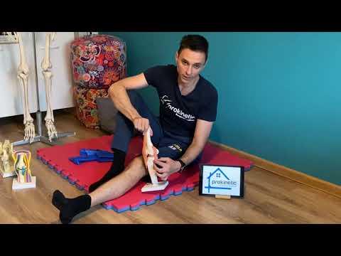 unguente condroprotectoare pentru artroza articulației genunchiului