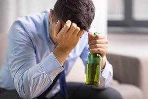 tratamentul comun al alcoolului dureri articulare rotocan