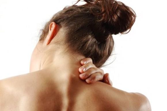 tratamentul artrozei și osteochondrozei în Republica Cehă hepatita durerii articulare