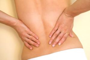 Frumos pentru dureri articulare tratamentul leziunilor sportive articulare