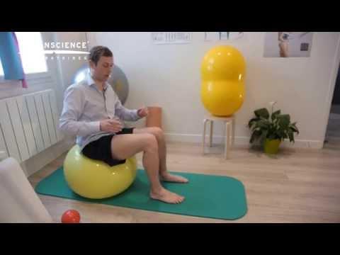 exerciții de tratament cu artroză gimnastică urină în tratamentul articulațiilor