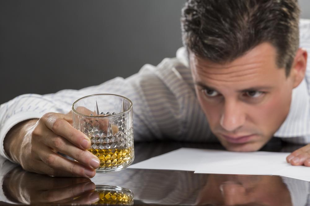 tratamentul comun al alcoolului durere în a doua articulație a degetului mare