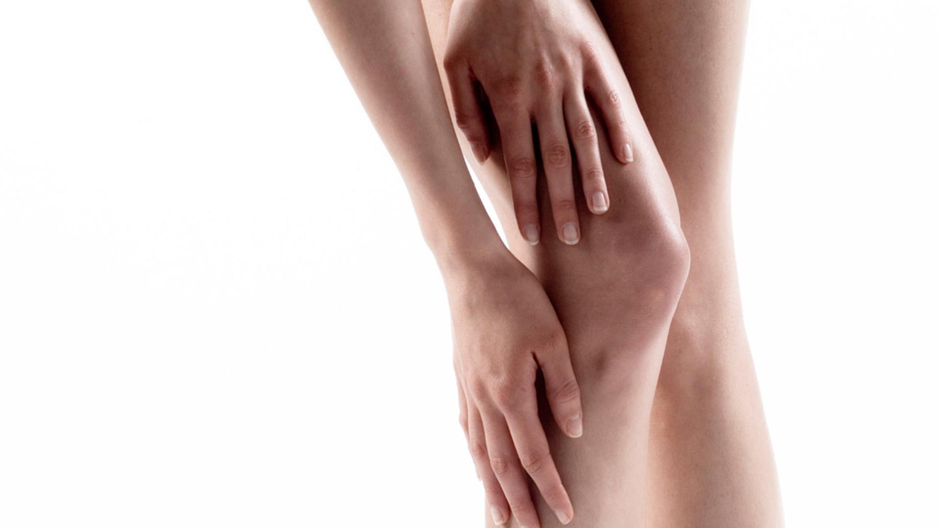 cum să tratezi artrita septică
