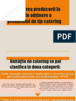 10+ Campania BUZZStore si LITOMOVE ideas   campania, nutella bottle, supplement container