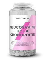 Purproteină glucozamină condroitină mcm + zinc Leziuni și boli ale articulației gleznei