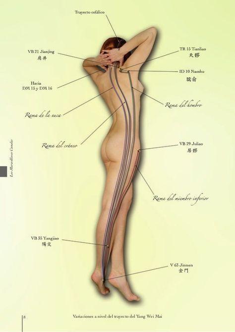 cremă de mobilitate articulară poate răni articulația șoldului cu picioarele plate