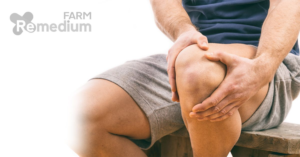 dureri articulare la intemperii osteochondroza și dureri la genunchi