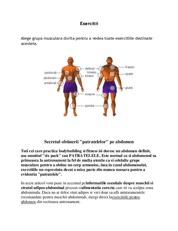 articulațiile călcâiului doare dimineața dureri musculare sub cot