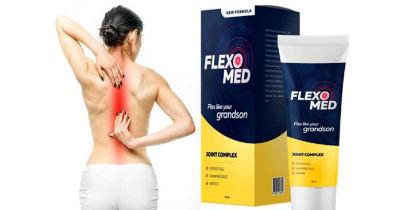 Flexa plus optima forum – preț, recenzii, durere, articulații, forum, utilizare, | Sante Demi Blog