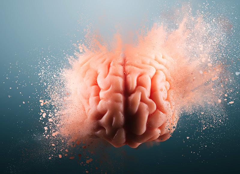 inflamația articulară în scleroza multiplă dureri abdominale dureri articulare