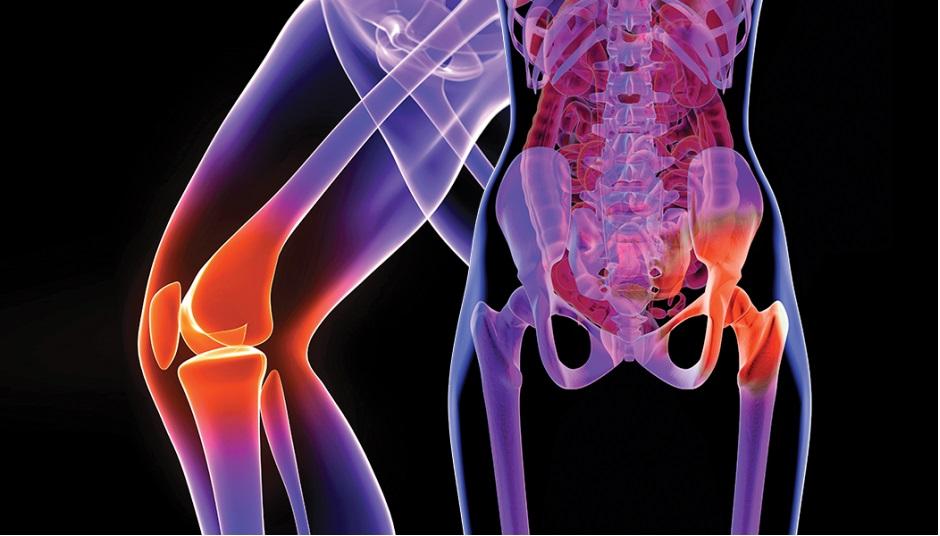 cât durează tratamentul pentru artroza genunchiului