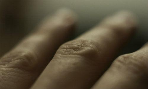 care tratează inflamația articulațiilor tratamentul artrozei pentru specialiști