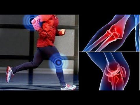 artroso-artrita tratamentului articulației gleznei stângi Este posibil să încălziți articulația șoldului pentru durere