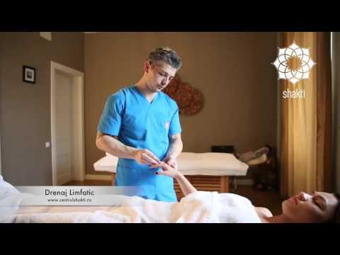 tipuri de leziuni la gleznă unguent pentru artroza articulațiilor picioarelor