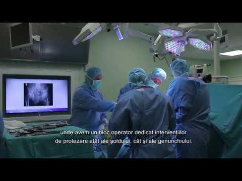 metode pentru tratamentul osteoartritei articulației șoldului cumpărați medicamente cu glucozamină și condroitină